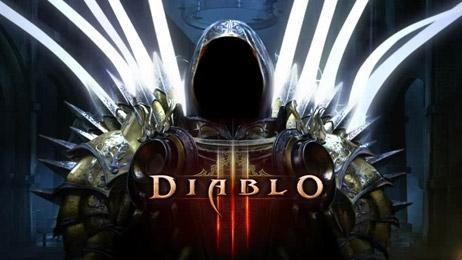 Diablo 3 battle chest CD key Game free download