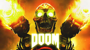 Doom CD Key + Crack PC Game Latest Version Free Download