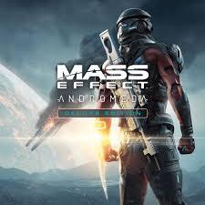 Mass Effect Andromeda CD Key + Crack PC Game Free Download