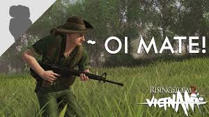 Rising Storm 2: Vietnam CD Key+Cracking PC Game For Free Download