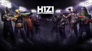 H1Z1 PC + DLC Activation Key and Crack PC Game for Free Download