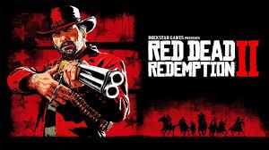 Red Dead Redemption 2 Activation Key + Cracks PC Game Free Download
