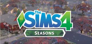 The Sims 4 Download (v1.68.154.1020 & ALL ... - …