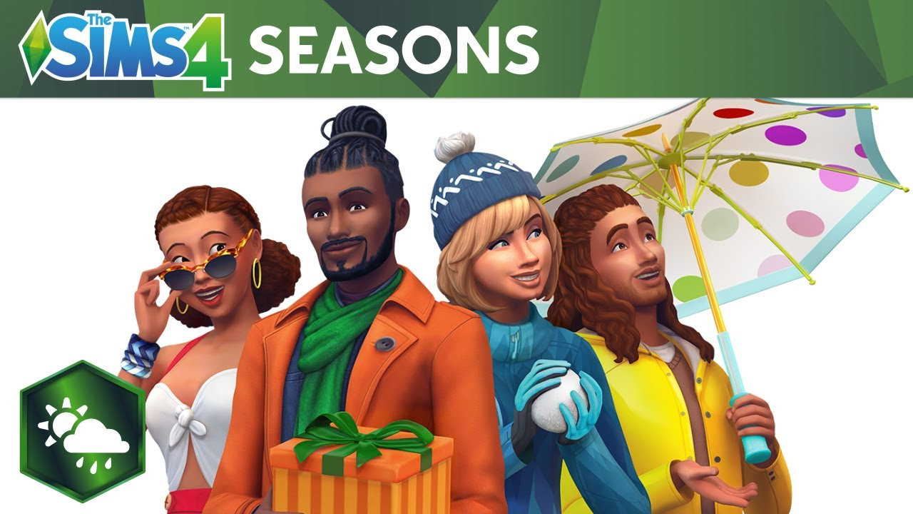 The Sims 4 - Parenthood Game Pack PC Crack Free Download