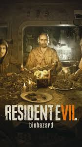 Resident Evil 7 - Biohazard Gold Edition Activation Key PC Game Download