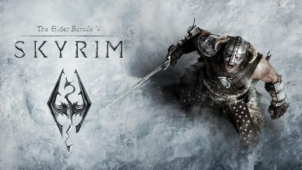 The Elder Scrolls V 5: Skyrim Legendary Edition Crack PC Game Free Download