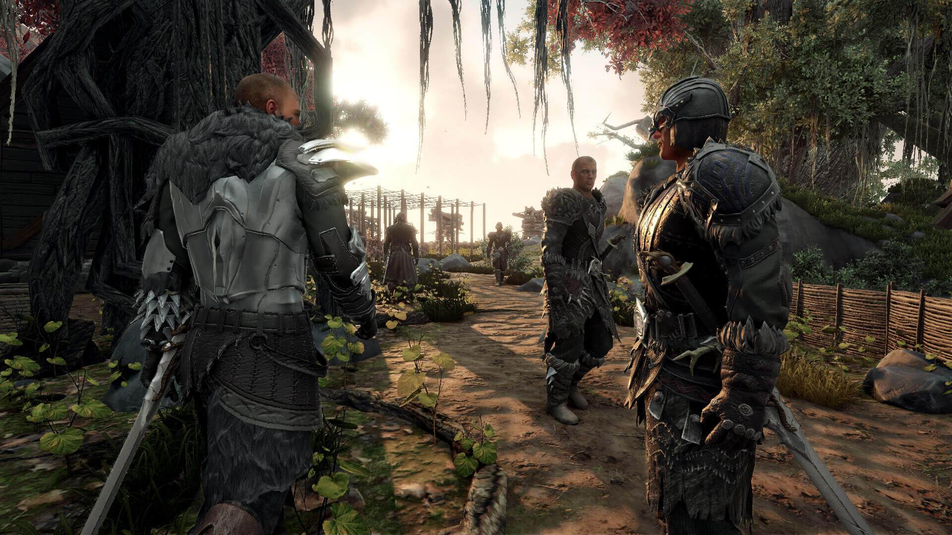 Elex Highly compressed PC Game For Free Download
