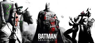 Batman: Arkham Knight Crack PC Game For Free Download