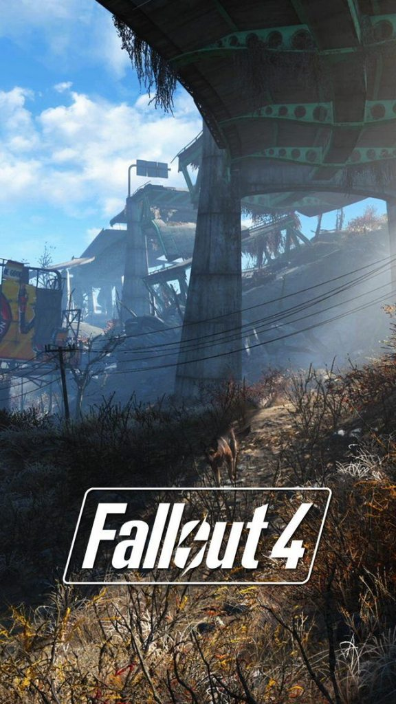 Fallout 4 Serial Key Generator PC Crack Game For Torrent Free