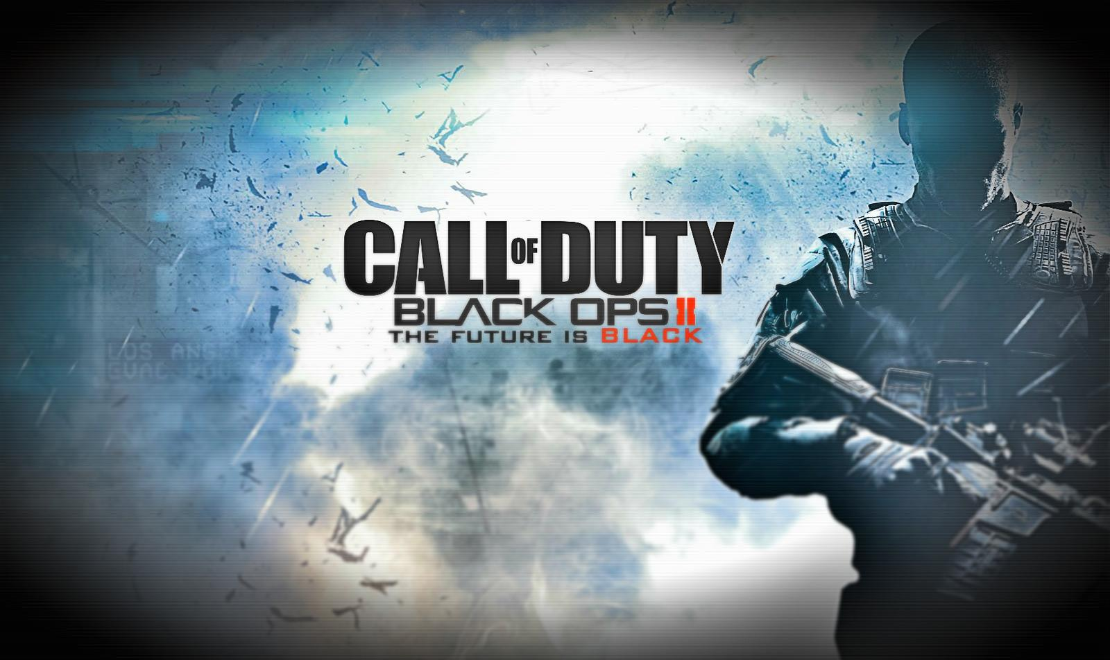 Call of Duty (COD) Black Ops 4 CD Key PC Game For Free Download
