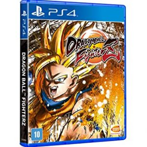 Dragon Ball Fighterz Crack PC Free CODEX - CPY Download Torrent