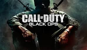 Call of Duty Black Ops 4 Torrent Archive - | Download