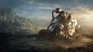 Fallout 76 SKIDROW - SkidrowReloadedGame