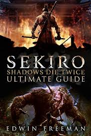 Sekiro Shadows Die Twice PC CODEX - CPY Crack Torrent Free Download