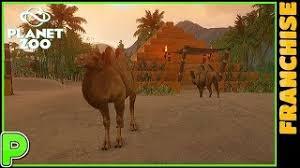 Planet Zoo-CPY - SKIDROWCPY.GAMES
