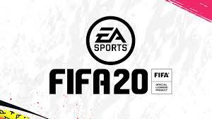 FIFA 20 Crack PC Free CODEX CPY Download Torrent