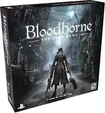 Bloodborne Codex Crack PC Free CPY Download Torrent