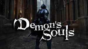 Demons Souls Crack PC +CPY Free Download Torrent CODEX