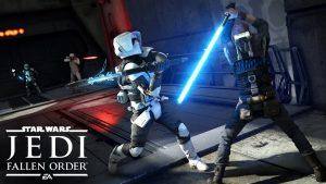 Star.Wars.Jedi.Fallen.Order-CODEX Reddit
