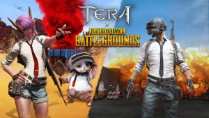 PlayerUnknowns Battlegrounds PC Torrents Games Free Download