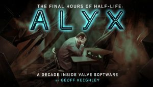 Half-Life Alyx Codex Crack PC Free CODEX - CPY Download Torrent