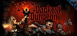 Darkest Dungeon The Color Of Madness Crack CODEX Free Download