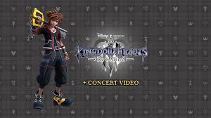 Kingdom Hearts iii Remind Crack PC Free CODEX - CPY Download Torrent