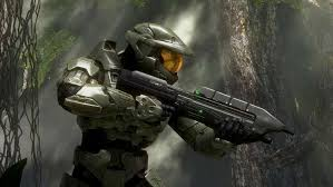 Halo The Master Chief Collection Crack PC-Torrent Free Download
