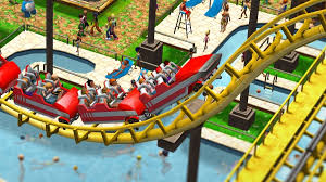 Roller Coaster Tycoon 3 Complete Edition Download Pc Codex