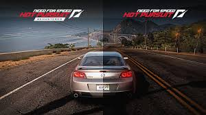Need for Speed: Hot Pursuit Remastered Download PC Game