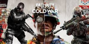 Call Of Duty Black Ops Cold War Codex Crack Free Download
