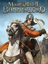 Mount & Blade II: Bannerlord PC Download FULL Game