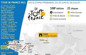 Tour De France 2021 Crack PC-CPY Torrent Free Download