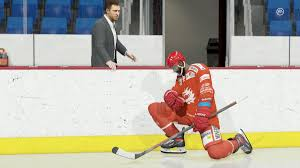 NHL 21 Full Game + CPY Crack PC Download Torrent - CPY