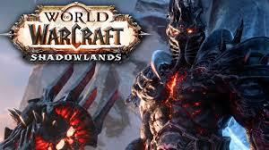 World Of Warcraft Shadowlands Codex Free Download