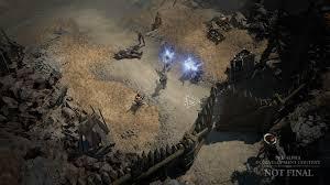 Diablo IV Crack Full Version PC Game Free Download