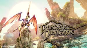 Panzer Dragoon Remake Download FULL PC Game - Torrent