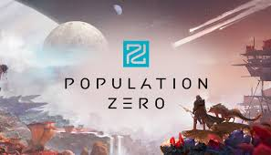 Population Zero Crack PC Download Torrent CPY - FCKDRM