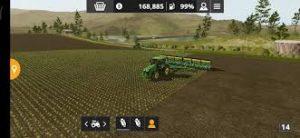 Farming Simulator 20 CODEX SKIDROW & CODEX GAMES