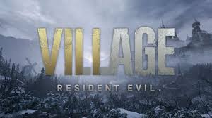 Resident Evil Village Full Game + CPY Crack PC Download