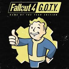 Fallout 4 Complete Edition Multi8 Elamigos Crack Torrent