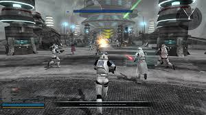 STAR WARS Battlefront II CODEX SKiDROW Torrent