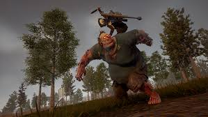 State of Decay 2 Free Download CODEX Torrent Game