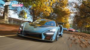 Forza Horizon 4 Ultimate Edition Codex Free Download CPY