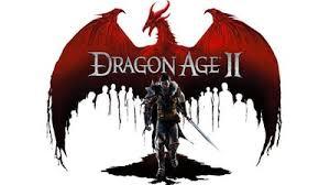 Dragon Age 2 Ultimate Edition Crack Codex Download Game
