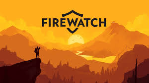 Firewatch Download Free PC + Crack Codex Download Game