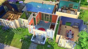 The Sims 4 Seasons CRACK SKiDROW CODEX DOWNLOAD