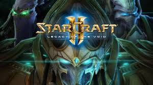 Starcraft ii Legacy Of The Void Crack PC Free Download