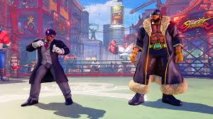 Street Fighter V Champion Crack PC Game Download