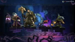 Armello The Dragon Clan Crack Download PC Game